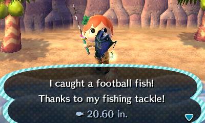 File:Footbal Fish Caught.jpg