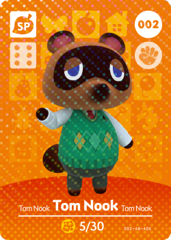 File:Amiibo 002 Tom Nook.png