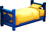 File:Bluebedgc.png