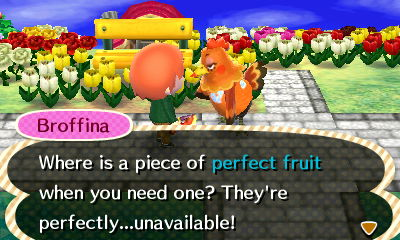 File:Broffina Requests a Perfect Fruit.JPG