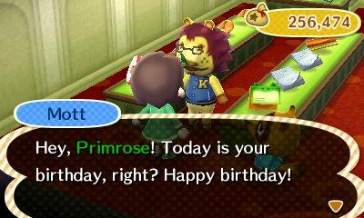 File:Mott Birthday.JPG