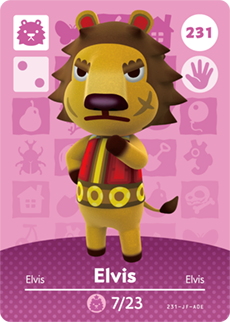 File:Amiibo 231 Elvis.png
