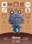 Amiibo 366 Ribbot
