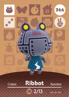 File:Amiibo 366 Ribbot.png