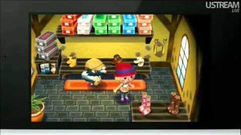 Thumbnail for version as of 00:24, November 16, 2012