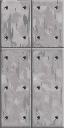 File:Wallpaper concrete wall.png