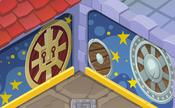 Sir-Gilberts-Palace Planet-Walls