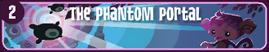 The-Phantom-Portal Adventure-Button