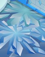 Crystal-Palace Blue-Vines