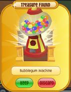 BubblegumMachine ForgottenDesert