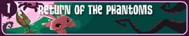 Adventures Return-of-the-Phantoms