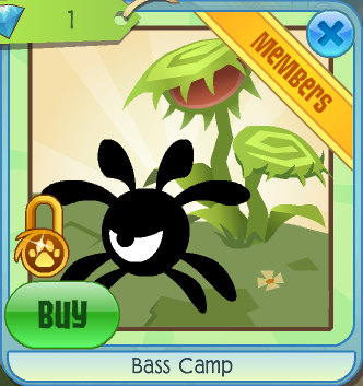 Image result for animal jam bass camp music