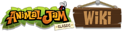 Animal Jam Wiki
