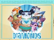 DiamondsAreHere