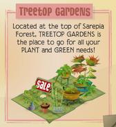 Jamaa-Journal Vol-068 Treetop-Gardens