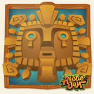 Zios Animal Jam Wiki Fandom Powered By Wikia