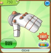 Nr glove6