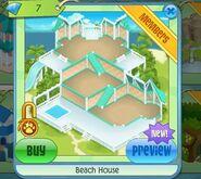 Animal-jam-beach-house