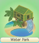 Waterpark Den