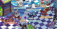 Play Wild Party Pic