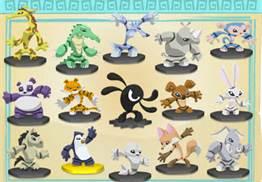 Toys Animal Jam Wiki Wikia