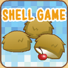 Icon of Shell Game