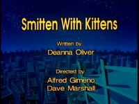39-1-SmittenWithKittens