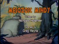 28-2-MesozoicMindy