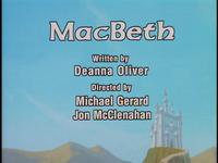 62-3-MacBeth