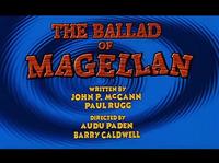 82-4-TheBalladOfMagellan