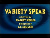 71-1-VarietySpeak