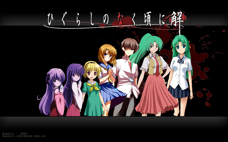 higurashi no naku koro ni anime 101 wikia fandom