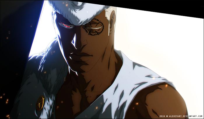 Anime Fight Characters 0 1 : Лилье Барро anime characters fight вики fandom powered