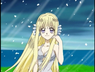 Maria (Mermaid Melody)
