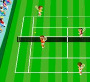World-court-tennis-usa