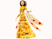 Queen-Mayla-320x240