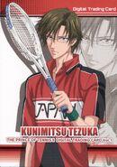 Tezuka.Kunimitsu.full.1238174
