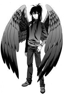 Fang.(Maximum.Ride).full.570481