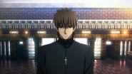 Fate zero 01 07-57