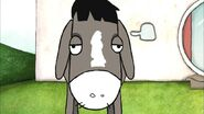 Sarah and duck s1 ep3 1216938594