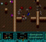 Dungeon-explorer-usa
