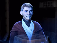 Obi-wan-kenobi-on-star-wars-rebels