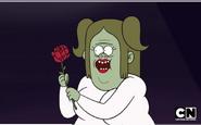 Starla Rose!