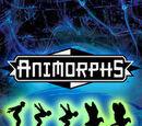 Animorphs (film)