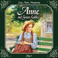 AoGG German CD 01