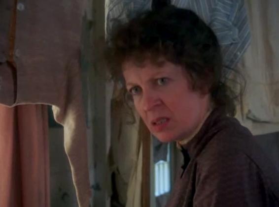 Lottie Hammond Anne Of Green Gables Wiki Fandom