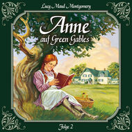 AoGG German CD 02