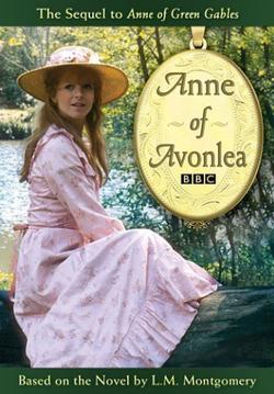 AnneOfAvonleaTV