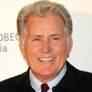 martin sheen voice actingmartin sheen young, martin sheen mass effect, martin sheen the way, martin sheen voice, martin sheen height, martin sheen charlie sheen, martin sheen voice acting, martin sheen tony blair, martin sheen biography, martin sheen bio, martin sheen putting on a jacket, martin sheen filmography, martin sheen net worth, martin sheen western films, martin sheen wife, martin sheen on marlon brando, martin sheen emilio estevez, martin sheen masters, martin sheen filmjei, martin sheen personality