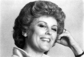 Margaret Griffin Anne Of Green Gables Wiki Fandom